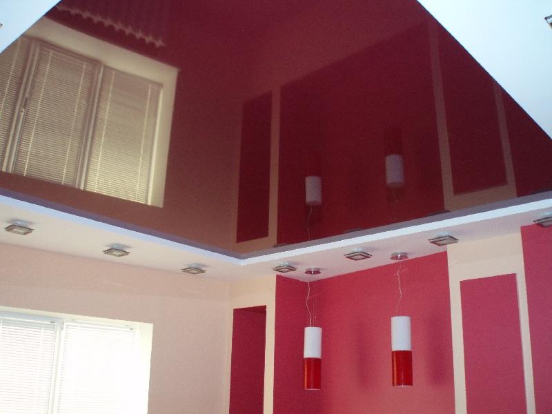 цвета натяжных потолков глянец фото связи вышеуказанным